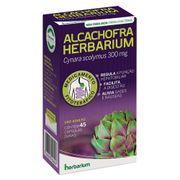 alcachofra-300mg-herbarium-45-capsulas-drogaria-Pacheco-27170
