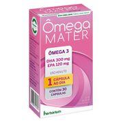 omega-mater-30-capsulas-drogaria-Pacheco-479136