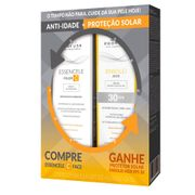 kit-protetor-solar-facial-profuse-ensolei-aox-mais-vitamina-ache-Drogaria-Pacheco-676357