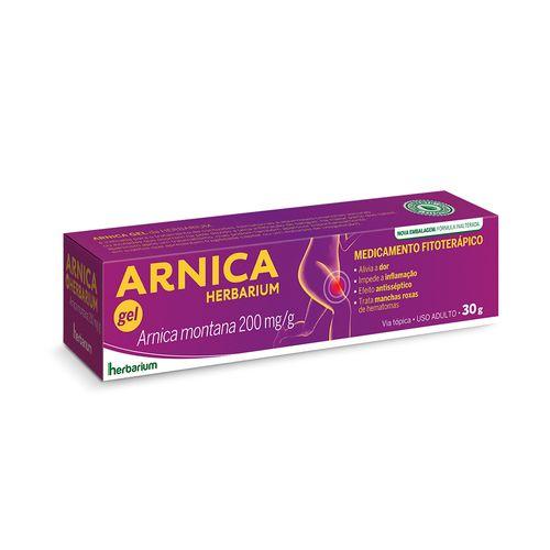 arnica-gel-200mg-herbarium-30g-Drogaria-Pacheco-145742