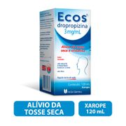 ecos-uniao-quimica-xarope-120ml-Drogaria-Pacheco-104477