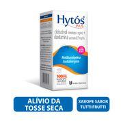 hytos-plus-xarope-4mgml-e-75mgml-uniao-quimica-100ml-Drogaria-Pacheco-158054