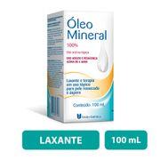 oleo-mineral-uniao-quimica-100ml-Drogaria-Pacheco-167509