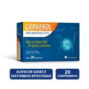 carverol-uniao-quimica-20-comprimidos-Drogaria-Pacheco-292494