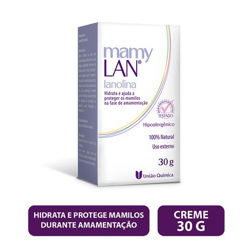 pomada-mamylan-bisnaga-uniao-quimica-30g-Drogaria-Pacheco-335606