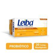 leiba-od-laranja-uniao-quimica-20-comprimidos-mastigaveis-Drogaria-Pacheco-495867
