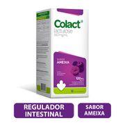 Colact-Xarope-Ameixa-Uniao-Quimica-120ml-Drogaria-Pacheco-538493