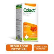 colact-salada-frutas-120ml-uniao-quimfarmnac-Drogaria-Pacheco-656941
