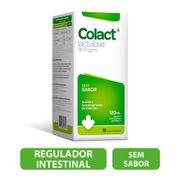 colact-sem-sabor-120ml-uniao-quimfarmnac-Drogaria-Pacheco-656976
