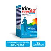 vita-supraz-homem-com-rev-x-60-uniao-quimfarmnac-Drogaria-Pacheco-675830