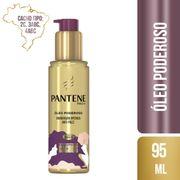 Oleo-Capilar-Pantene-Hidratacao-Intensa-Anti-Frizz-Unidas-Pelos-Cachos-95ml-Pacheco-687456