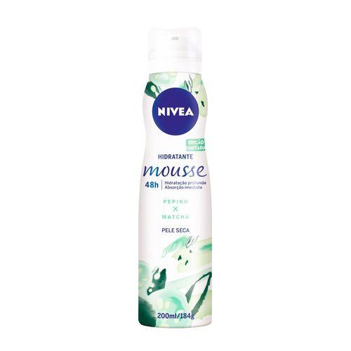 hidratante-corporal-nivea-mousse-pepino-200ml-bdf-nivea-Drogaria-Pacheco-690767