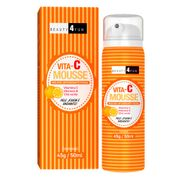 mousse-vitamina-c-beauty-for-fun-50ml-Drogaria-Pacheco-688517--2-