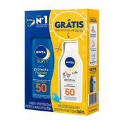 pack-solar-corporal-nivea-protect--bronze-fps50-200ml-gts-bdf-nivea-Drogaria-Pacheco-690325