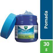vick-vaporub-30g-drogaria-Pacheco-9504--1-