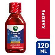 Xarope-Guaifenesina-44E-Vick-120ml-Drogaria-Pacheco-11126--1-