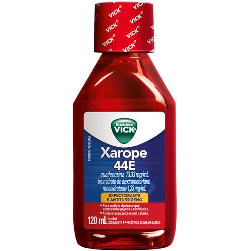 Xarope-Guaifenesina-44E-Vick-120ml-Drogaria-Pacheco-11126--02-