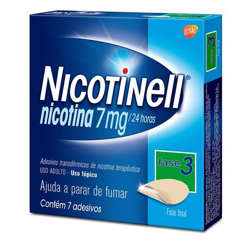 Nicotinell-7mg-Novartis-7-Adesivos-Drogaria-Pacheco-279226