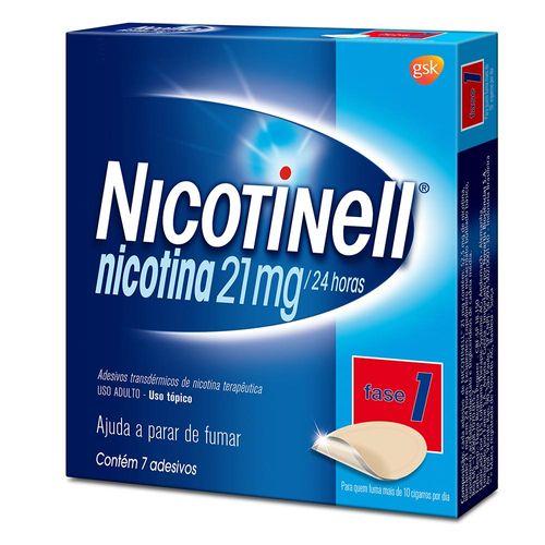Nicotinell-21mg-Novartis-7-Adesivos-Drogaria-Pacheco-279234