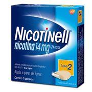 Nicotinell-14mg-Novartis-7-Adesivos-Drogaria-Pacheco-279242