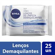 Lencos-de-Limpeza-Demaquilantes-NIVEA-3-EM-1-Acao-Refrescante-25-unidades-Drogaria-Pacheco-211907_1