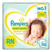 Fraldas-Pampers-Recem-Nascido-Premium-Care-RN-36-Unidades-Pacheco-664820
