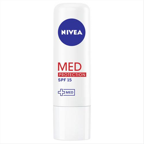 Protetor-Labial-Nivea-Med-Repair-FPS15-48g-Drogaria-Pacheco-312568_1
