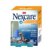 Protetor-de-Ouvido-Nexcare-3M-Silicone-2-Unidades-Drogarias-Pacheco-274941