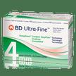 agulha-bd--ultra-fine-nano-pentapoint-4mm-100un-becton-Drogaria-Pacheco-686565