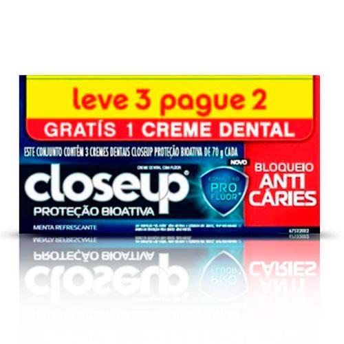 creme-dental-close-up-protecao-bioativa-leve-3-pague-2-70g-Drogaria-Pacheco-680575
