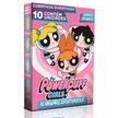 curativo-barbie-cremer-10-unidades-Drogaria-Pacheco-288381