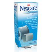 fita-para-peles-sensiveis-nexcare-3m-3m-do-brasil-Drogaria-Pacheco-694657
