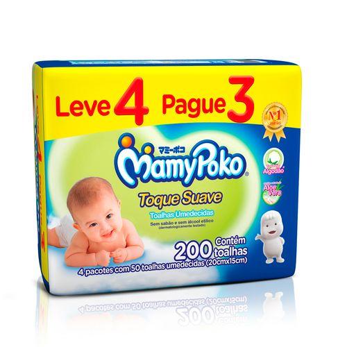lenco-umedecido-mamypoko-leve4-pague3-200-unidades-Drogaria-Pacheco-693413