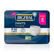 roupa-intima-bigfral-pants-premium-p-m-16-unidades-Drogaria-Pacheco-696366-copy