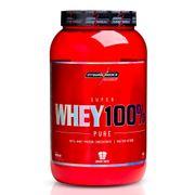 whey-protein-integral-medica-100-pure-baunilha-907g-Drogaria-Pacheco-688622