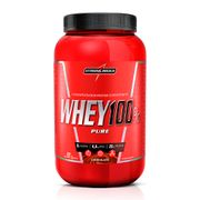 whey-protein-integral-medica-100-pure-chocolate-907g-Drogaria-Pacheco-688630