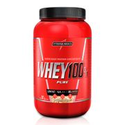 whey-protein-integral-medica-100-pure-cookies-and-cream-907g-Drogaria-Pacheco-688649