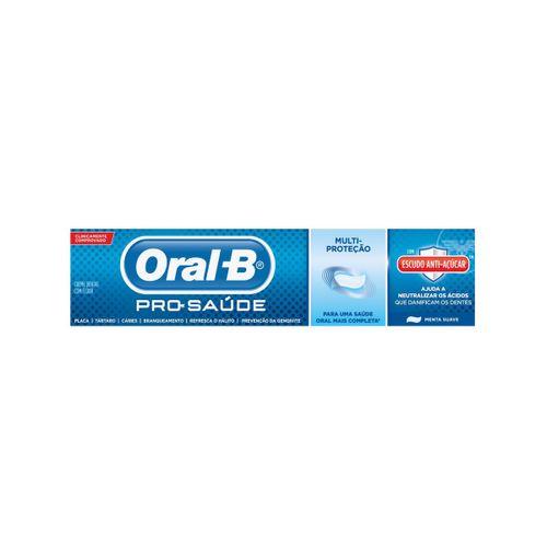 Creme-Dental-Oral-B-Pro-Saude-Menta-Suave-70g-Pacheco-351547