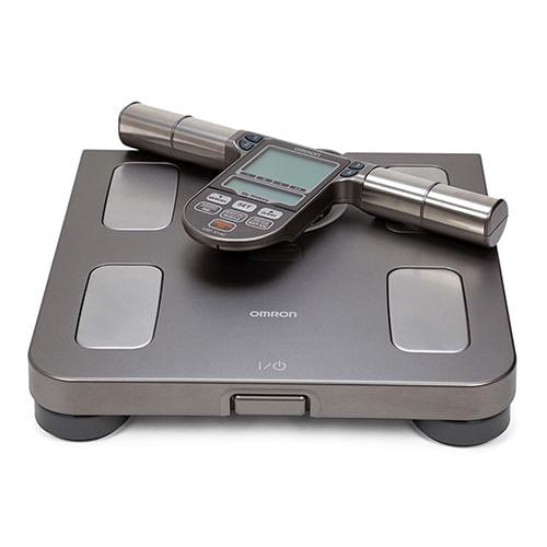 Balanca-Digital-Omron-de-Controle-Corporal-e-Bioimpedancia-HBF-514C-Drogaria-Pacheco-614050-1---1-