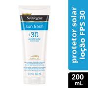 Protetor-Solar-Neutrogena-Sun-Fresh-FPS-30-200ml-Pacheco-376361