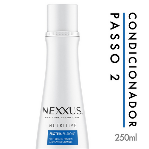 Condicionador-Nexxus-Nutritive-Restoring-250-ML-Drogaria-SP_576433_1