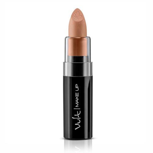 batom-vult-make-up-01-Drogarias-PA-681148