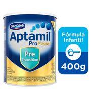 Formula-Infantil-Aptamil-ProExpert-Transition-400g-drogaria-pacheco-318418