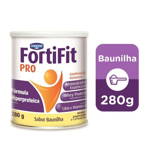 Fortifit-Em-Po-Sabor-Baunilha-280g-drogaria-pacheco-359785