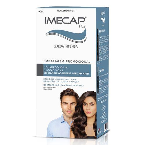 Kit-Imecap-Hair-Queda-Intensa-Shampoo-300ml-Locao-100ml-Drogarias-PA-556254--1-