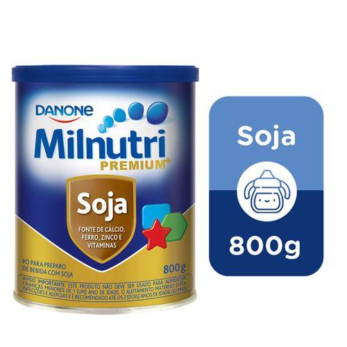 Milnutri-Leite-em-Po-Soja-800g-drogaria-pacheco-565474