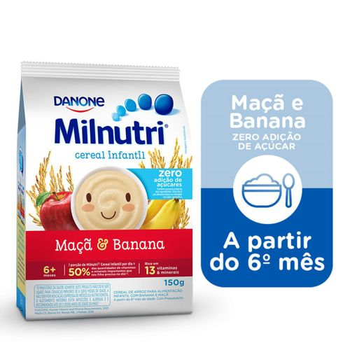 Cereal-Infantil-Milnutri-Arroz-Maca-e-Banana-Zero-Acucar-150g-drogaria-pacheco-648094