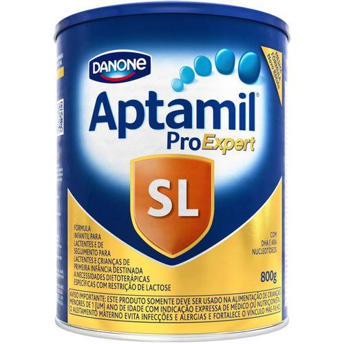 Formula-Infantil-Aptamil-Sem-Lactose-800g-drogaria-pacheco-565458-1