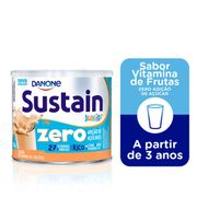 Sustain-Junior-Zero-Acucar-Vitamina-de-Frutas-350g-drogaria-pacheco-600172