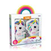 kit-shampoo-biotropic-unicornio-suave-240ml--condicionador-220ml-Drogarias-PA-691038